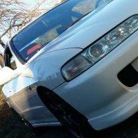 earl_car_dc2
