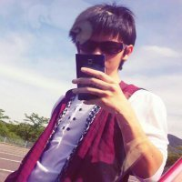 Ryu_MR_Z
