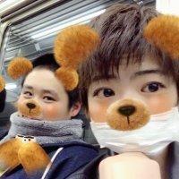 Ryuichika5757