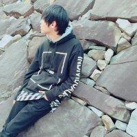 Asakura_Drums