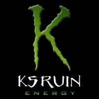 ks_ruin