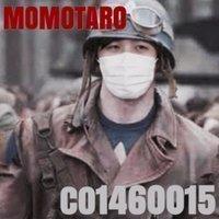 sugita_momotaro