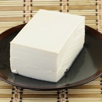 Tofu0327