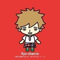 ryo02170815