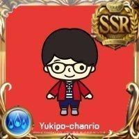 chikuwa_yukipo