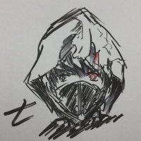 nanana_adisk