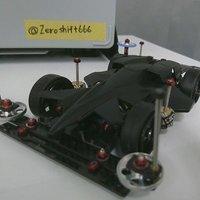 Zeroshift666