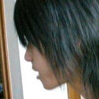 acchan_niconico