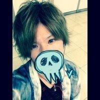 shin_vi
