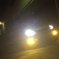 JZX110_NMB48