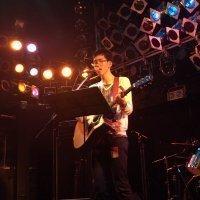 hokuto_nanairo