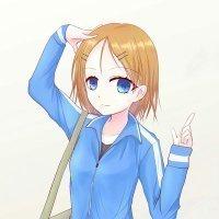 THKurogi_inou