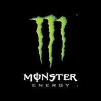 Monster06255121