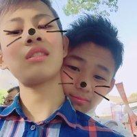 kyouta_1013