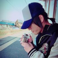 taiga_0203
