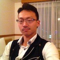 Kyouichi_Sudou
