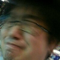 Len_1056