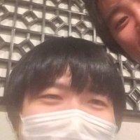 くすき@GW