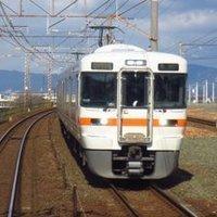 kazuyanagi0215