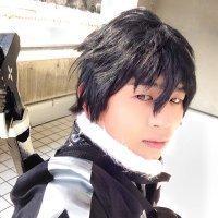 Kusunoki_Mikado
