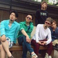 trd_yoshiking