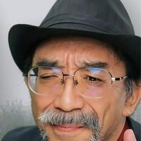 yoshiyoshi_Ok