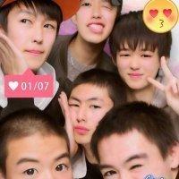mizuki_marvel