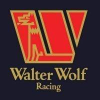 walterwolf_pso