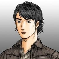 HARITO_sama