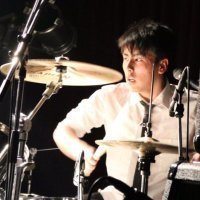 drums_co_yuta
