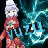 @yuzu