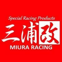 MUR RACING
