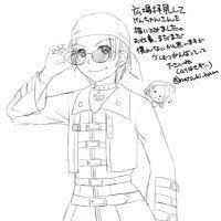 kenchan_DQX