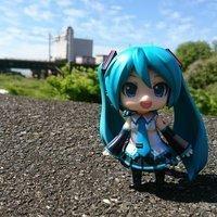siro_mikumiku