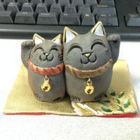 mikage_ishi1361