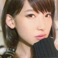 Garo_Line_DE