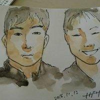 miki_3149