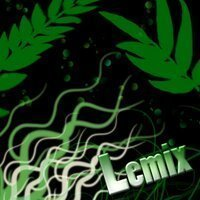 Lemix_SoG