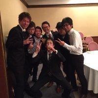 satoshi_desu64