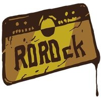 ROROck