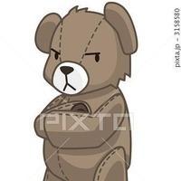 teddy_0315