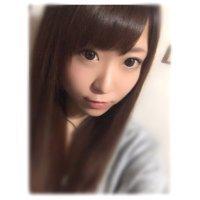 HANAMI51746388