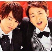 ars_shiina0114