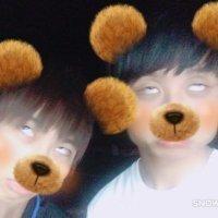 yusuke_ae111