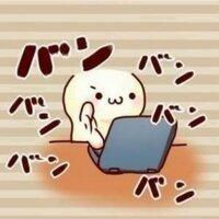 takashi_0709
