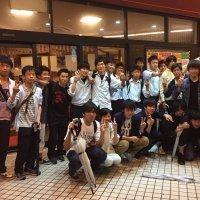 yuimaro0324