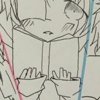 yamato_kawasemi