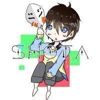 shota7023
