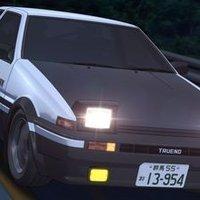 mihiroae86