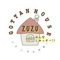 zuzu_0720
